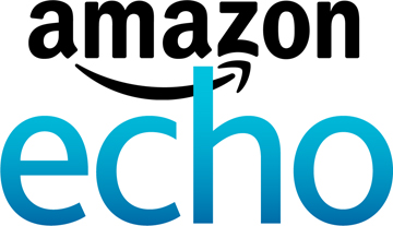 Amazon_Echo logo