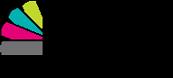 Bali Blinds logo