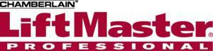 Chamberlain Liftmaster Logo