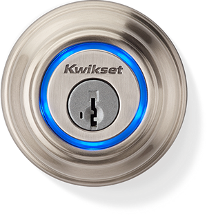 Kwikset-Smart-Lock