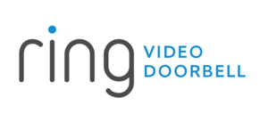 Ring V-Doorbell logo
