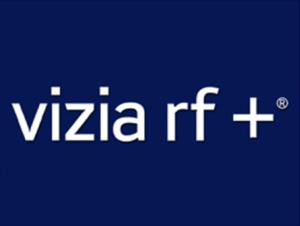 Vizia RF+ Logo (Leviton)